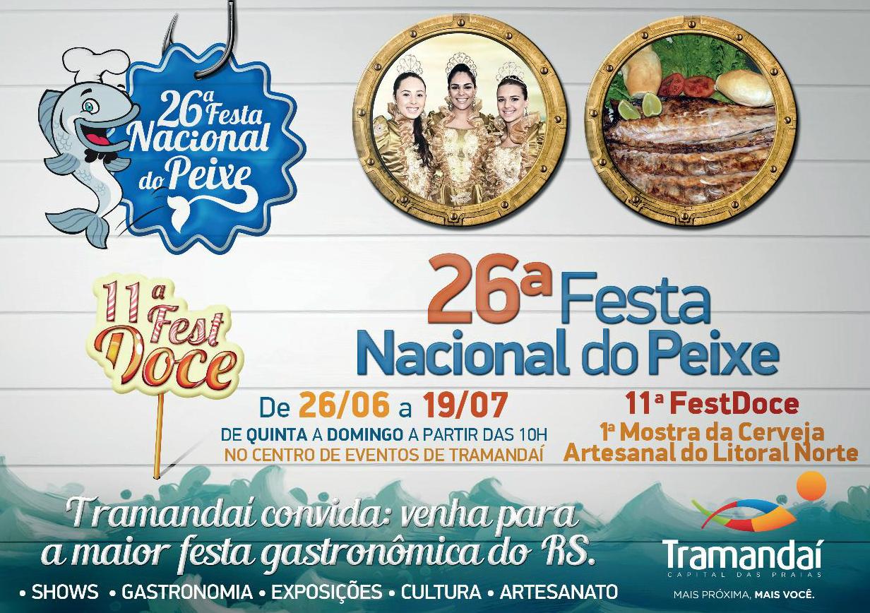 2015-06-24 OK 26 Festa Nacional do Peixe
