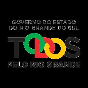 marca_TODOS