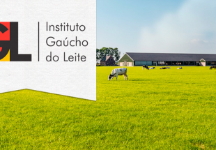 IGL e Famurs lideram campanha para valorizar o leite
