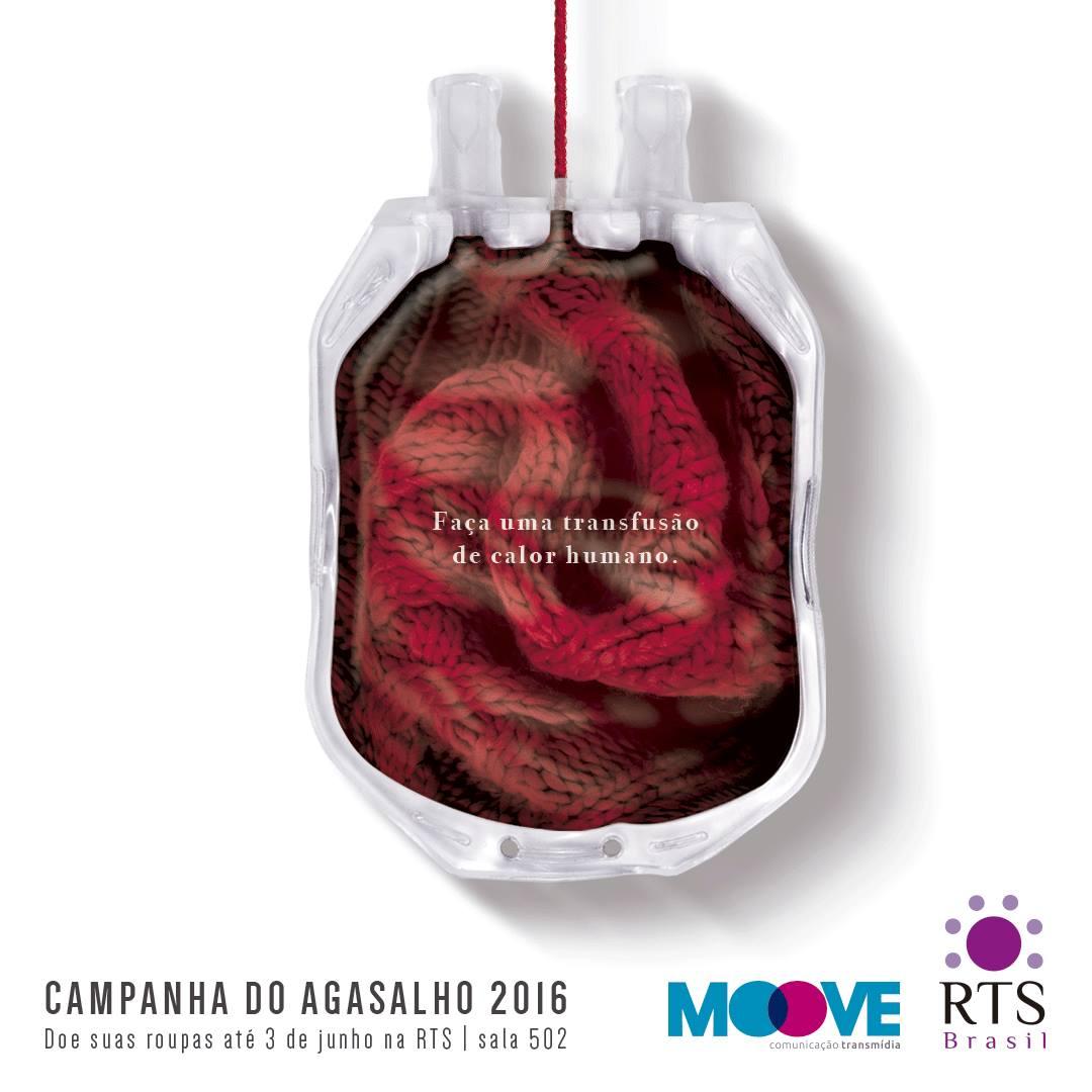 2016-06-01_Moove promove coleta de agasalhos