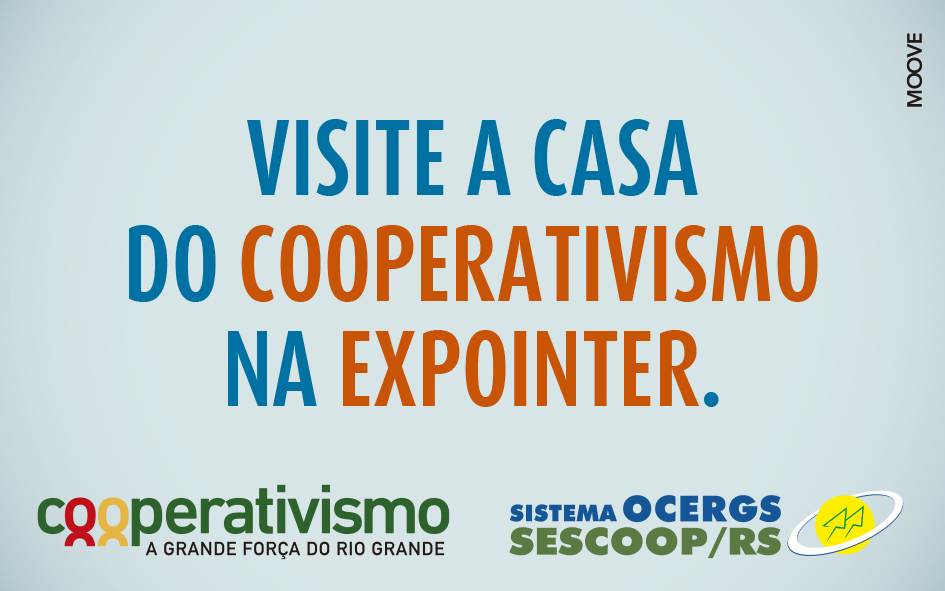 08-09 - Nova Sede Sescoop Expointer Interna