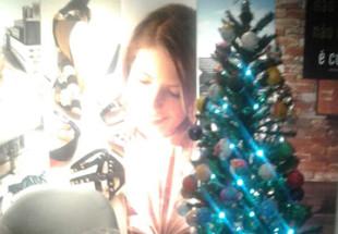 Espírito de Natal toma conta da Moove
