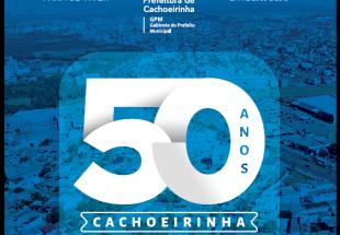 Prefeitura de Cachoeirinha lança Prestação de Contas