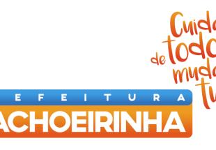 Prefeitura de Cachoeirinha tem novo posicionamento