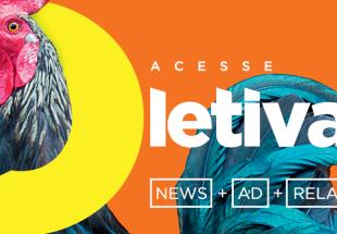 Moove assina nova campanha do Coletiva.net