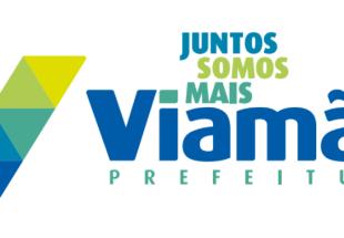 Prefeitura de Viamão reposiciona a marca da gestão