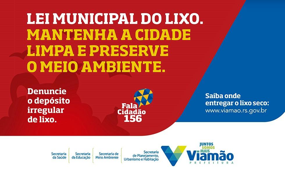 moove-agencia-prefeitura-viamao-publicidade