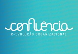 Moove desenvolve rebranding para Confluência