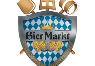 Bier Markt faz ação promocional nas redes sociais