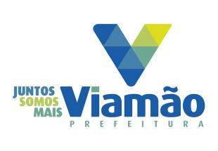 Campanha desenvolvida pela Moove divulga ações da Prefeitura de Viamão