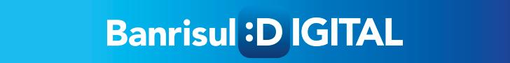 Banrisul-Digital-agencia-moove-brand-moovers-banner