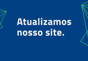 Sescoop/RS lança novo site