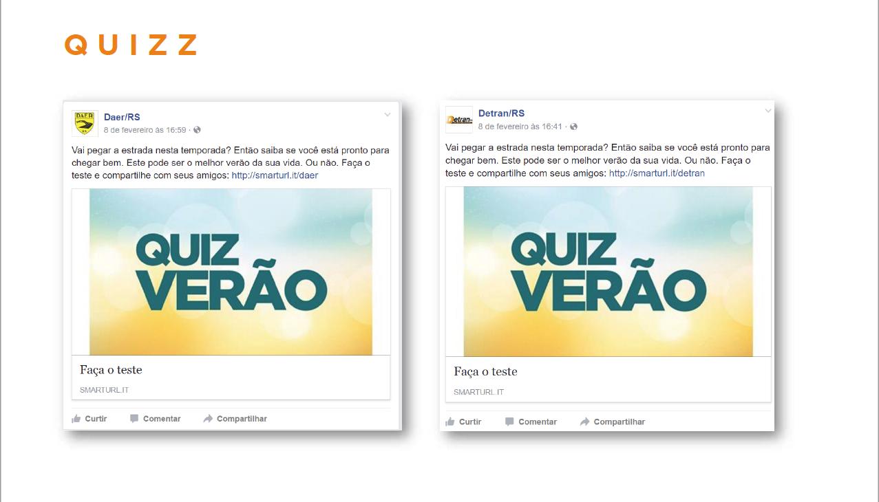 brand-moovers-agencia-publicidade-detran-case-QUIZ