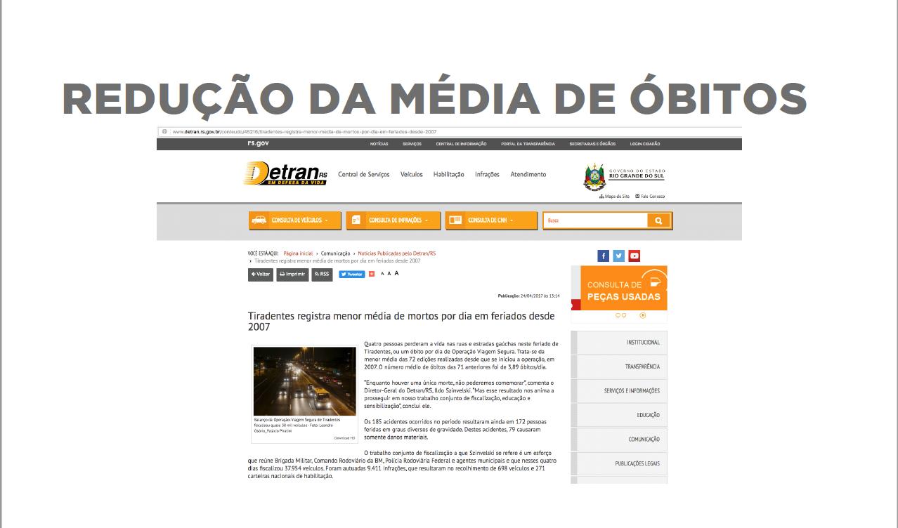 brand-moovers-agencia-publicidade-detran-case-RESULTADOS
