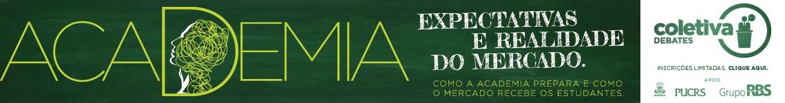 agencia-moove-coletiva-debates-banner-digital