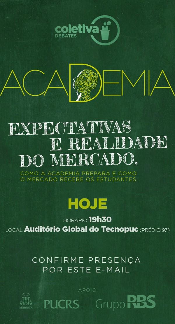 agencia-moove-coletiva-debates-cartaz-design