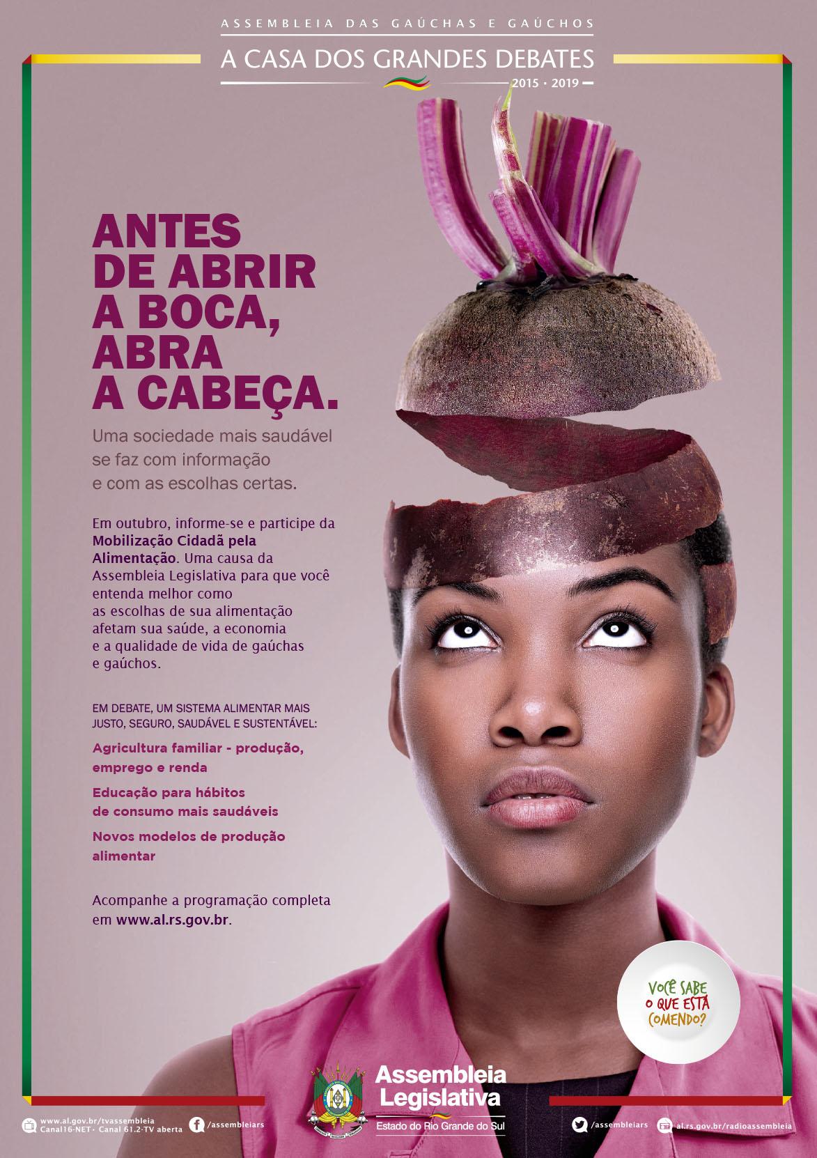 agenica-moove-brand-moovers-publicidade-marketing-digital-propaganda-comunicacao-cliente-portfolio