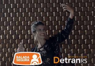 Balada Segura estreia campanha desenvolvida pela Moove