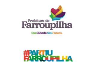 Moove desenvolve novo site da Prefeitura de Farroupilha