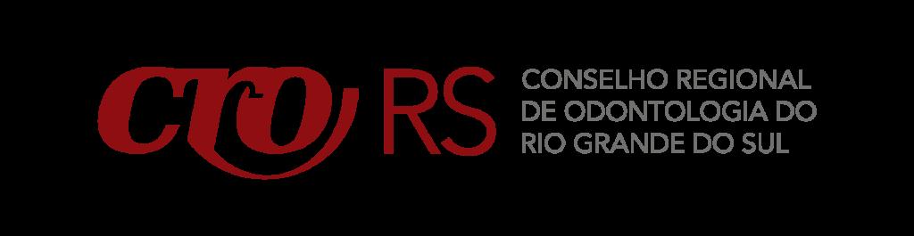 Marca-CRO-RS