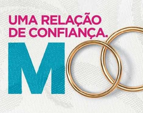 moove-agencia-relacao-de-confianca