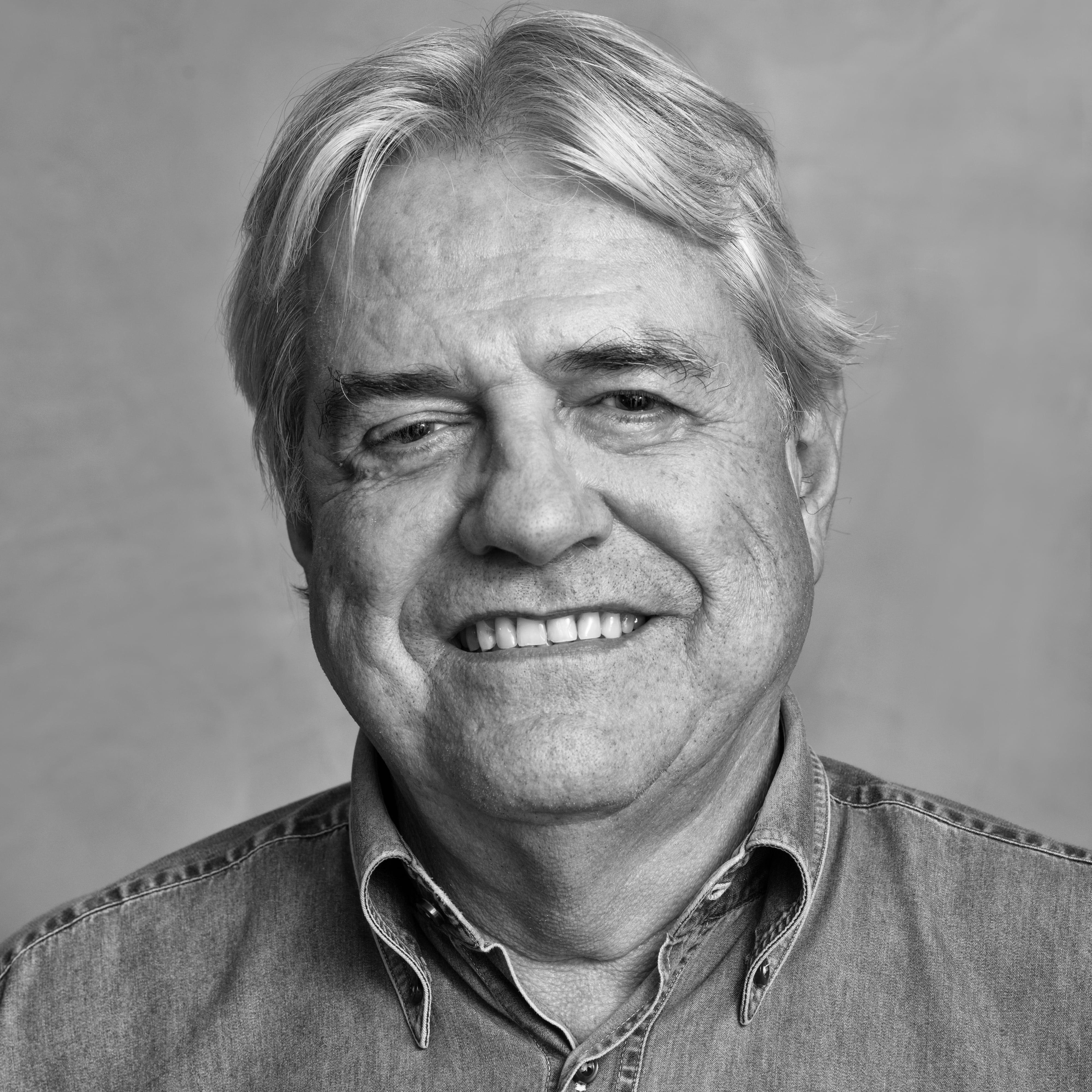 Vieira da Cunha deixa Moove , após 20 anos.