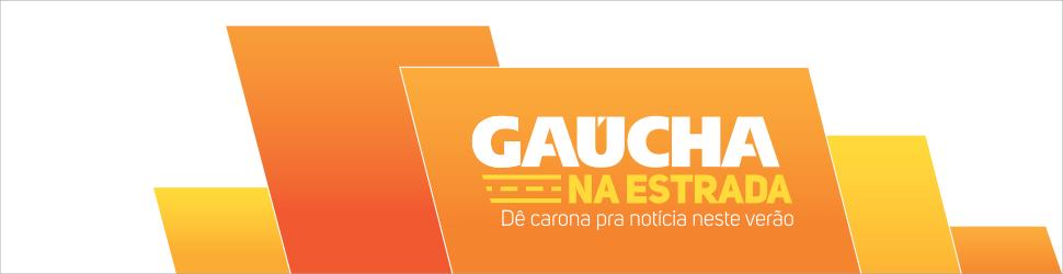 RA000118G-BannerSite_GAUCHA_970x250px_TOPO_003-5