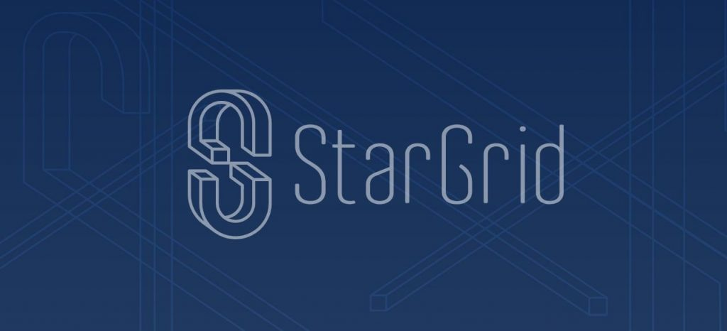 stargrid-moove-agencia