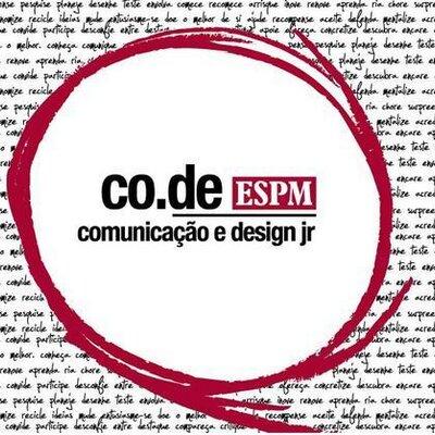 moove-code-espm